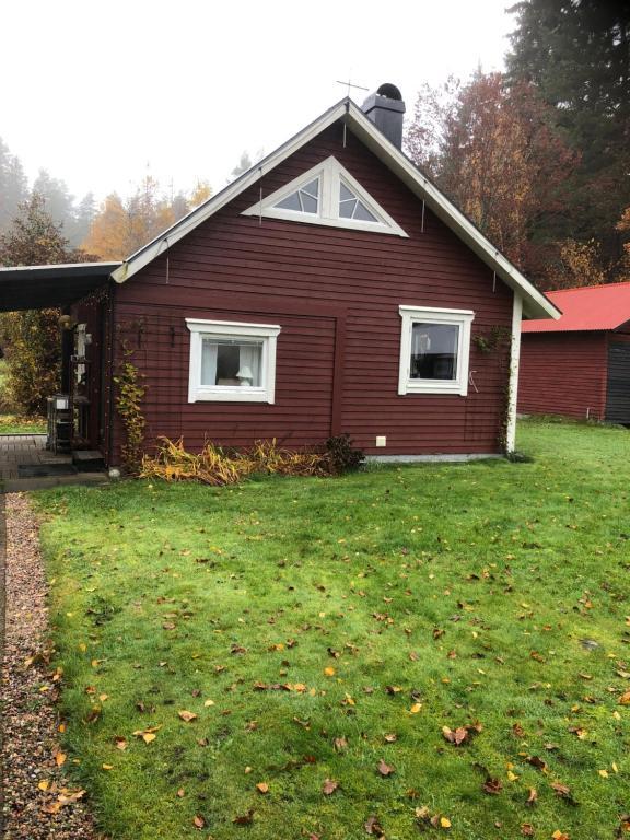 Askersby 309 Odensbacken karta - unam.net