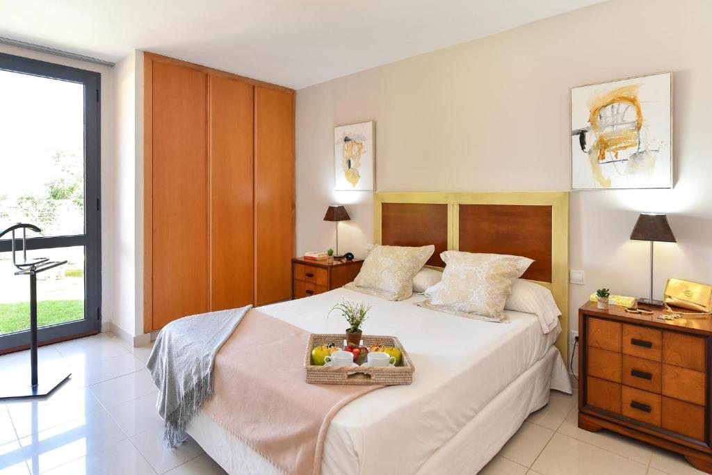 Gran Canaria Specialodges (Spanje Salobre) - Booking.com