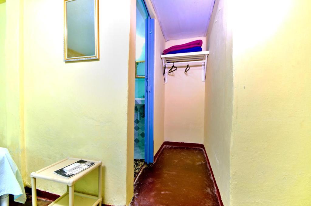 Casa Juanito Y Yunia Viñales Precios Actualizados 2019