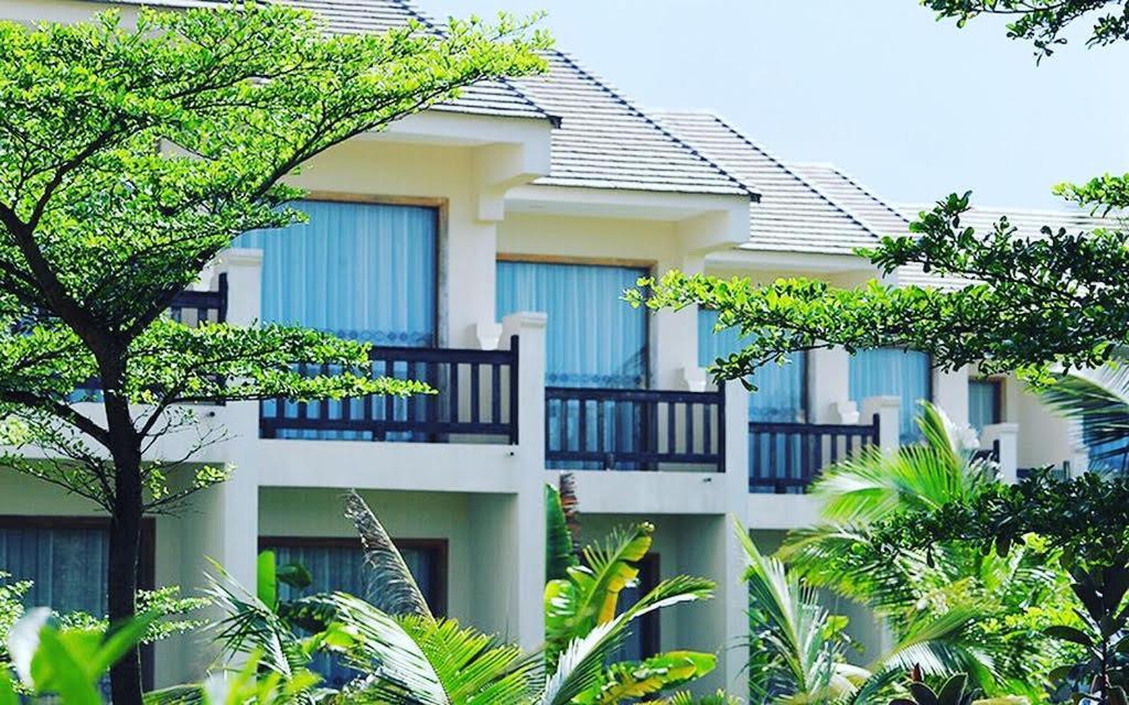 Bao Ninh Resort