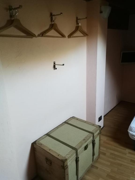 Excenex Apartment