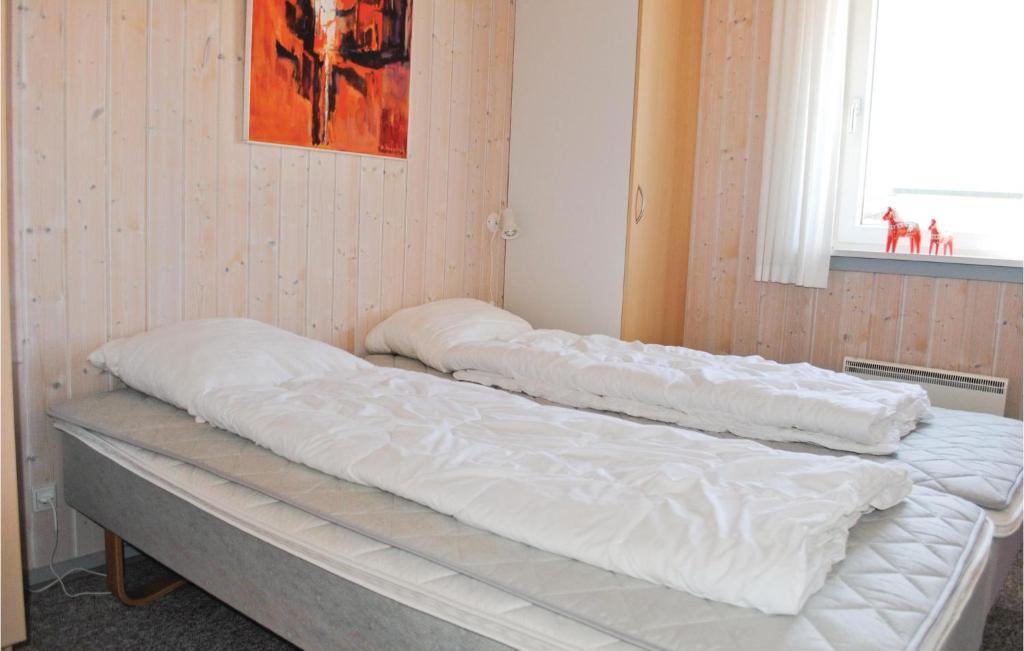 Apartment Sdr. Klitvej