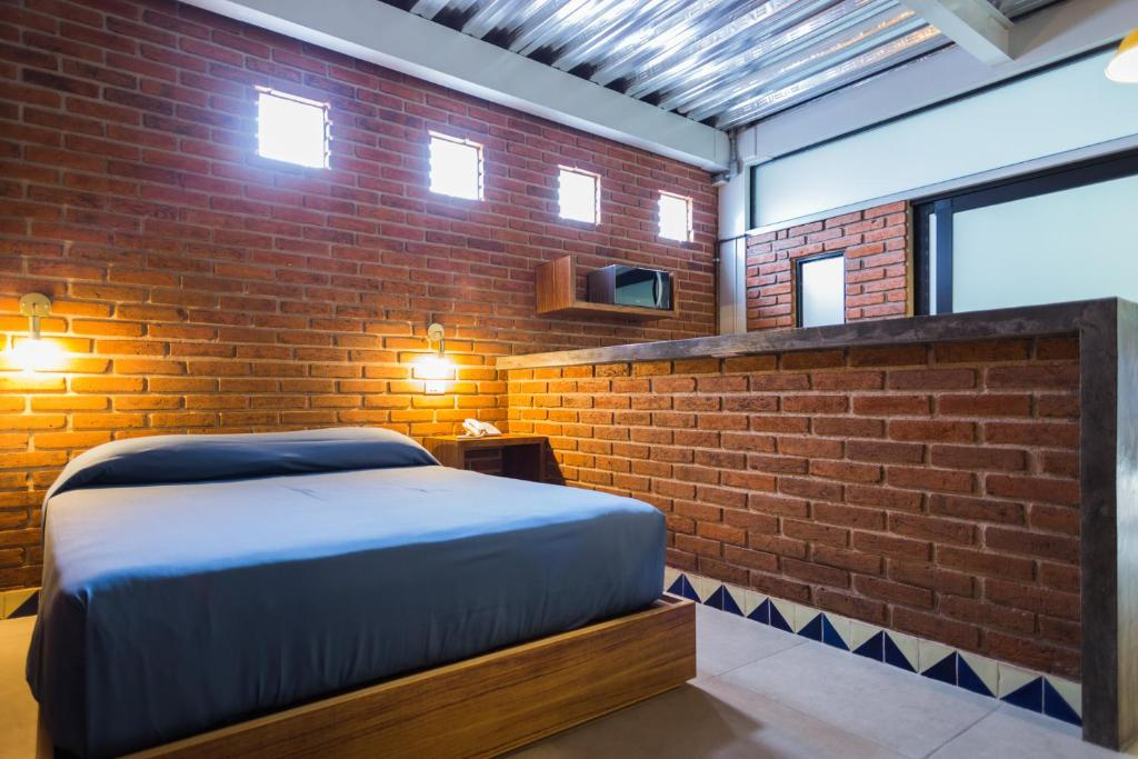 Condo Hotel Terraza Del Alférez Xalapa Mexico Booking Com