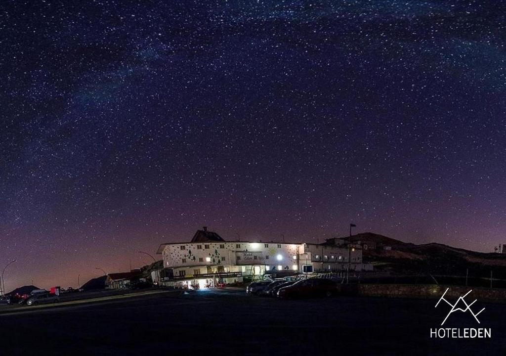 Hotel Eden Guarcino Prezzi Aggiornati Per Il 2020