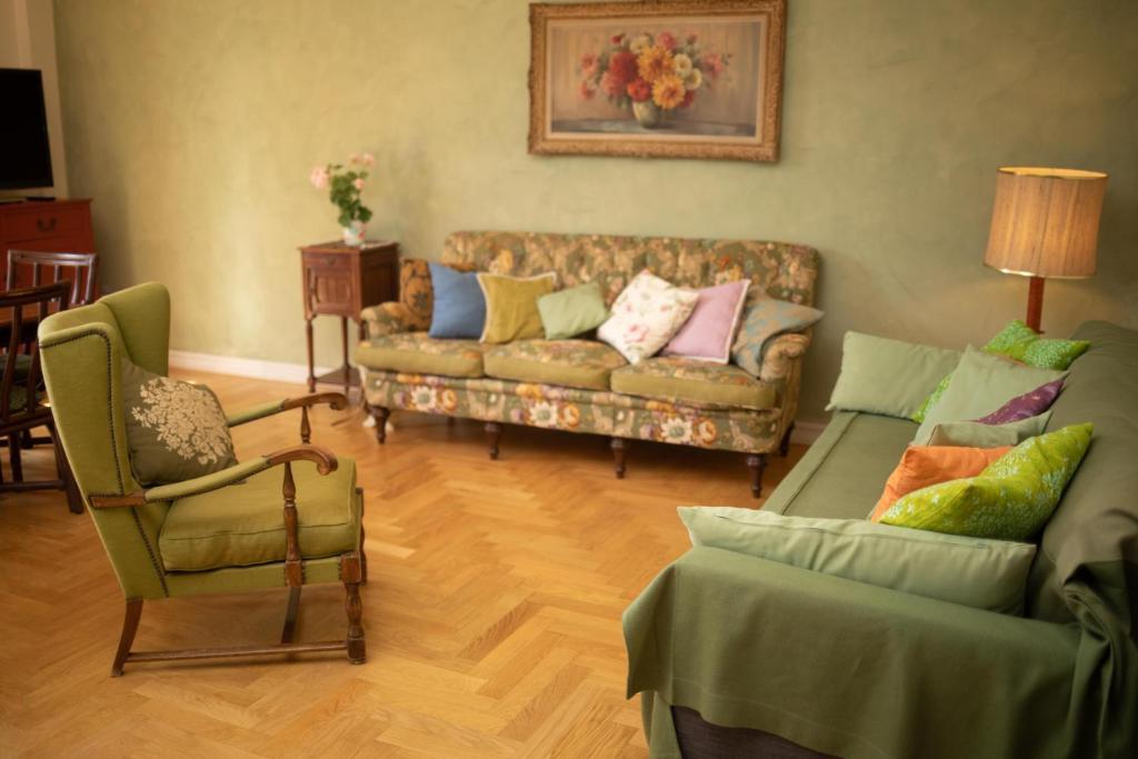AC Via Garibaldi in Centro, Foggia – Prezzi aggiornati per ...