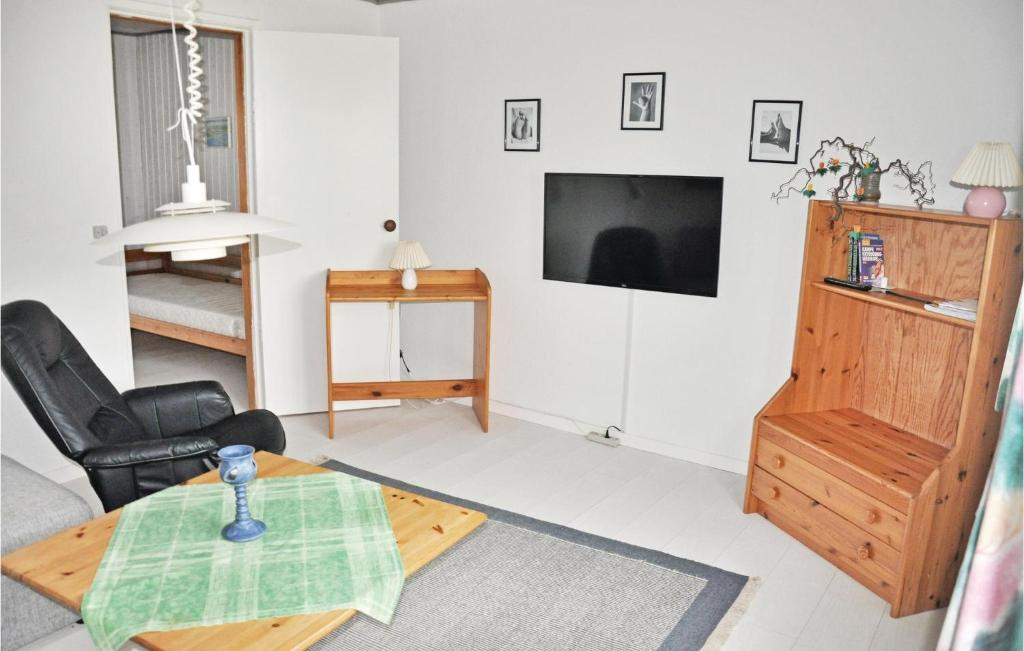 Apartment Østerbyvej Sydals I
