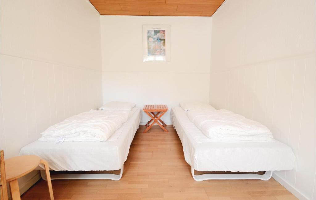 Apartment Teglgårdsvej