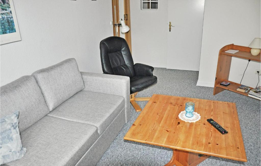 Apartment Østerbyvej Sydals III