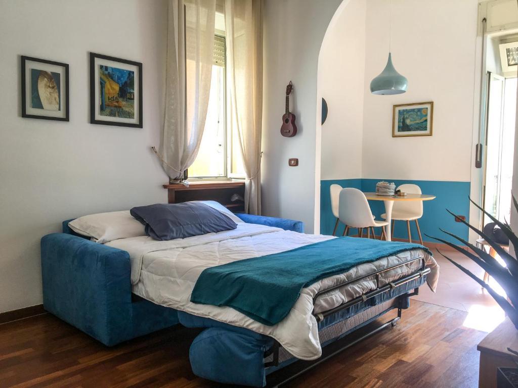 Ristrutturazione Casa Costi Napoli la casa di simba - napoli, napoli – prezzi aggiornati per il