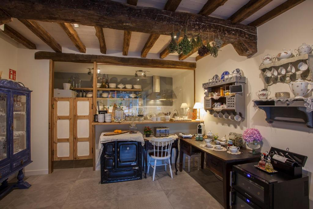 boutique hotels in cantabria  26