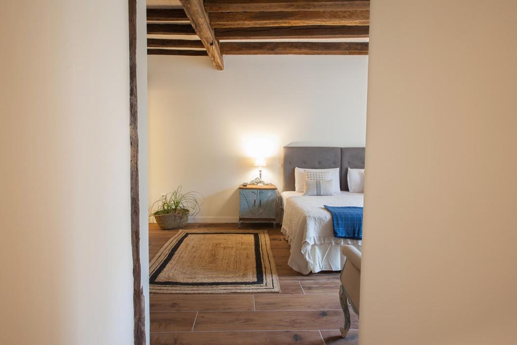 boutique hotels in cantabria  14