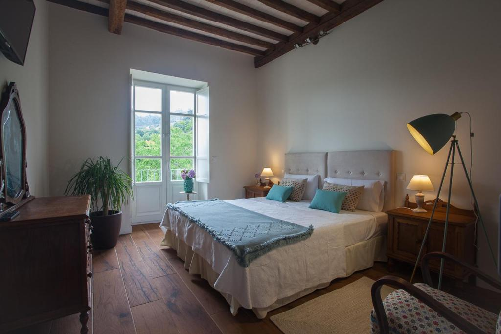 boutique hotels in cantabria  23