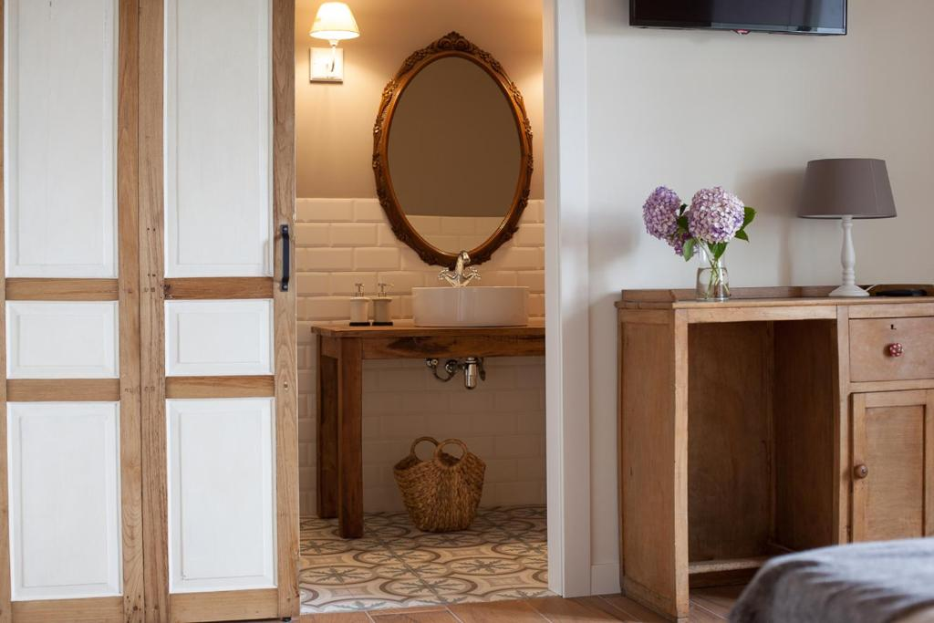boutique hotels in cantabria  25