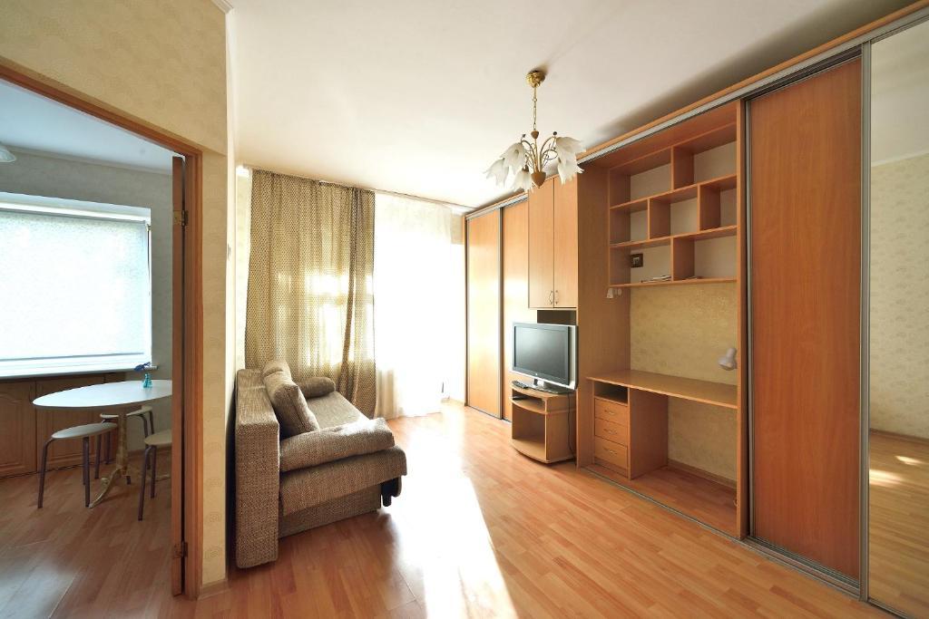 сообщают картинки квартир в калининграде иметь возможность