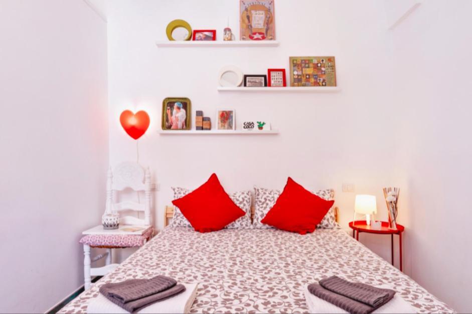 Apartment Casa Coco, Lecce, Italy - Booking.com