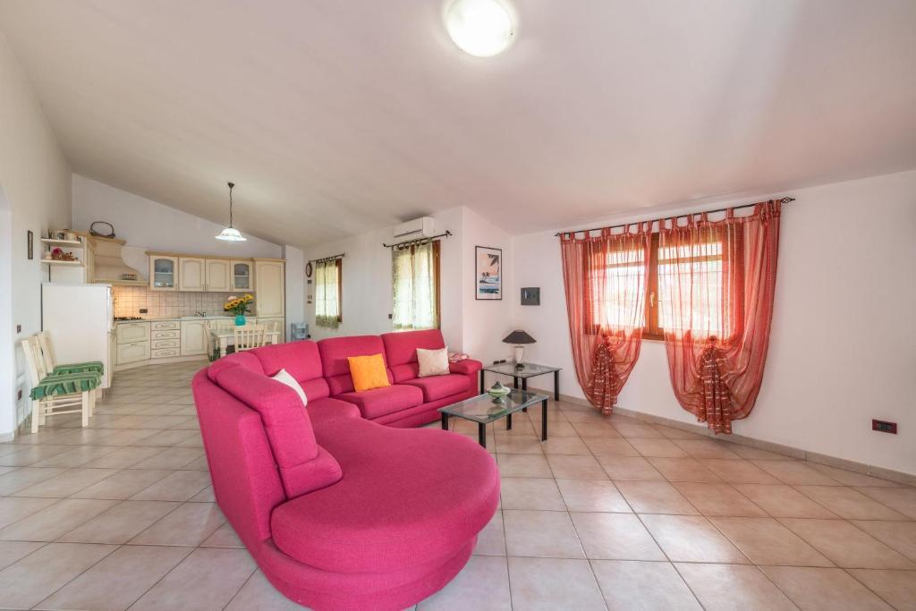 Casa Vacanze Sud Sardegna, Villarios – Prezzi aggiornati per ...