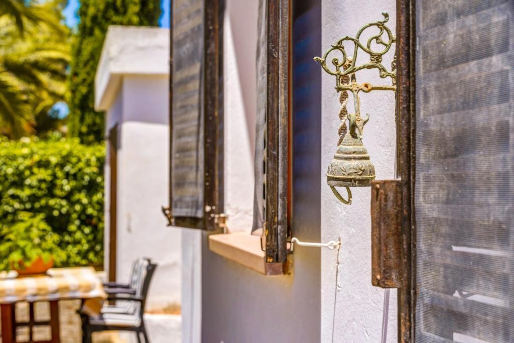 Mallorca dating agenzia