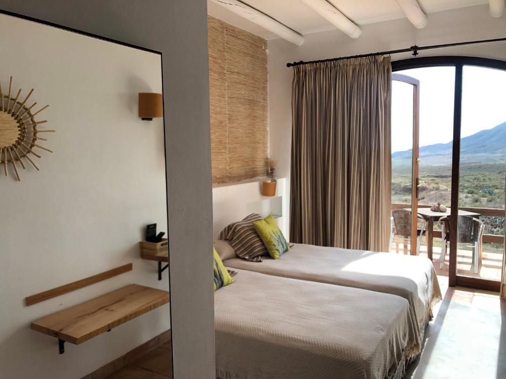 boutique hotels in andalucía  174