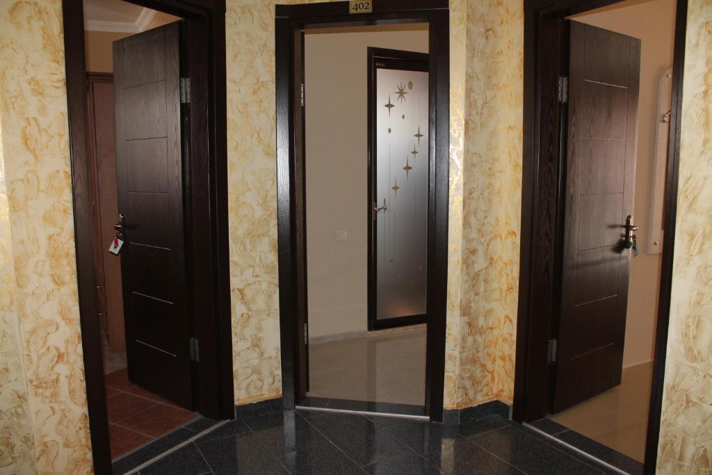 Hotel Elio