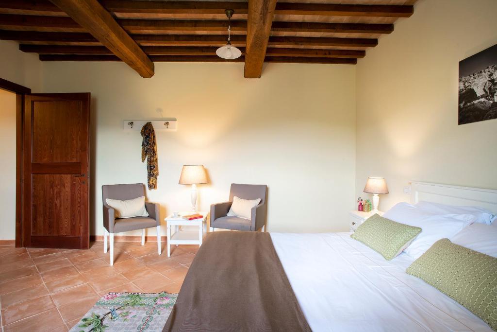 Come Si Dice Letto A Castello In Inglese.Castello Di Gallano Resort Valtopina Prezzi Aggiornati Per Il 2020