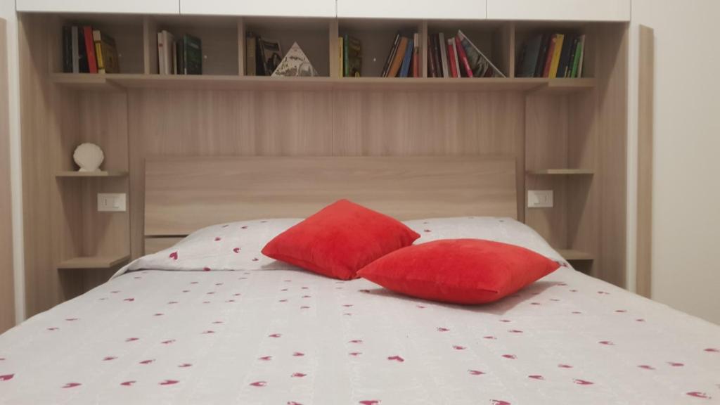 Materassi Loano.Apartment Loano Top Flat Italy Booking Com