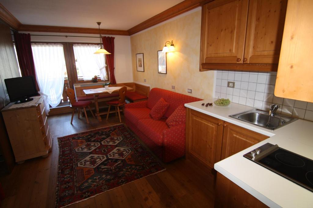 Residence Mairhofer