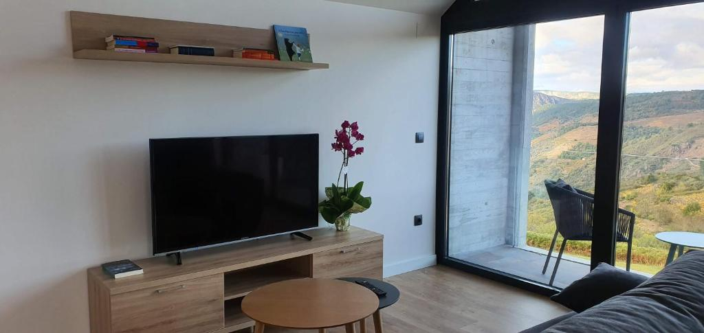 boutique hotels ourense provinz  40