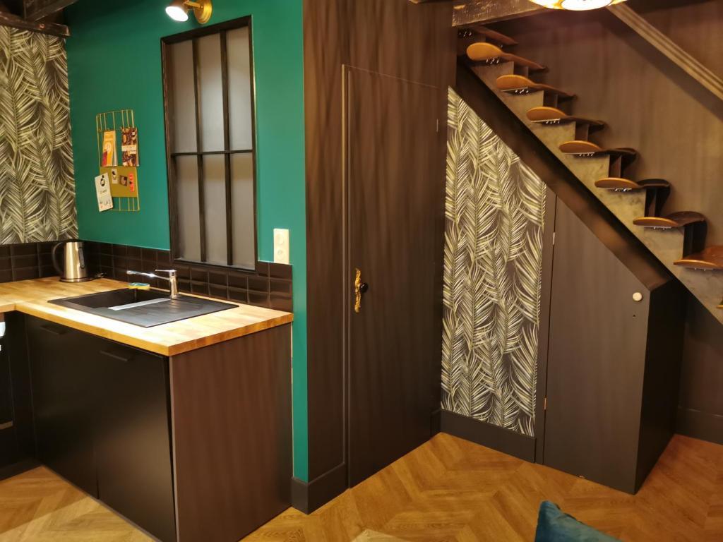 Jungle Room Bourgoin Jallieu Tarifs 2020