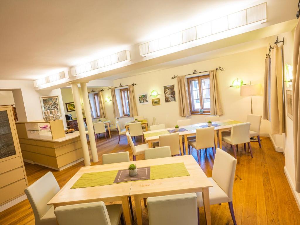 Ybbsitz Ortsmitte, Ybbsitz Homes Airbnb