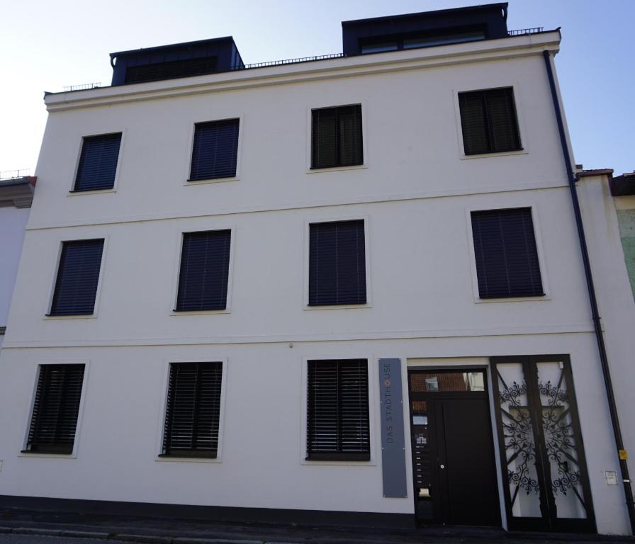 Grieskirchen   Linz, rk. Dizese (Obersterreich)   sterreich