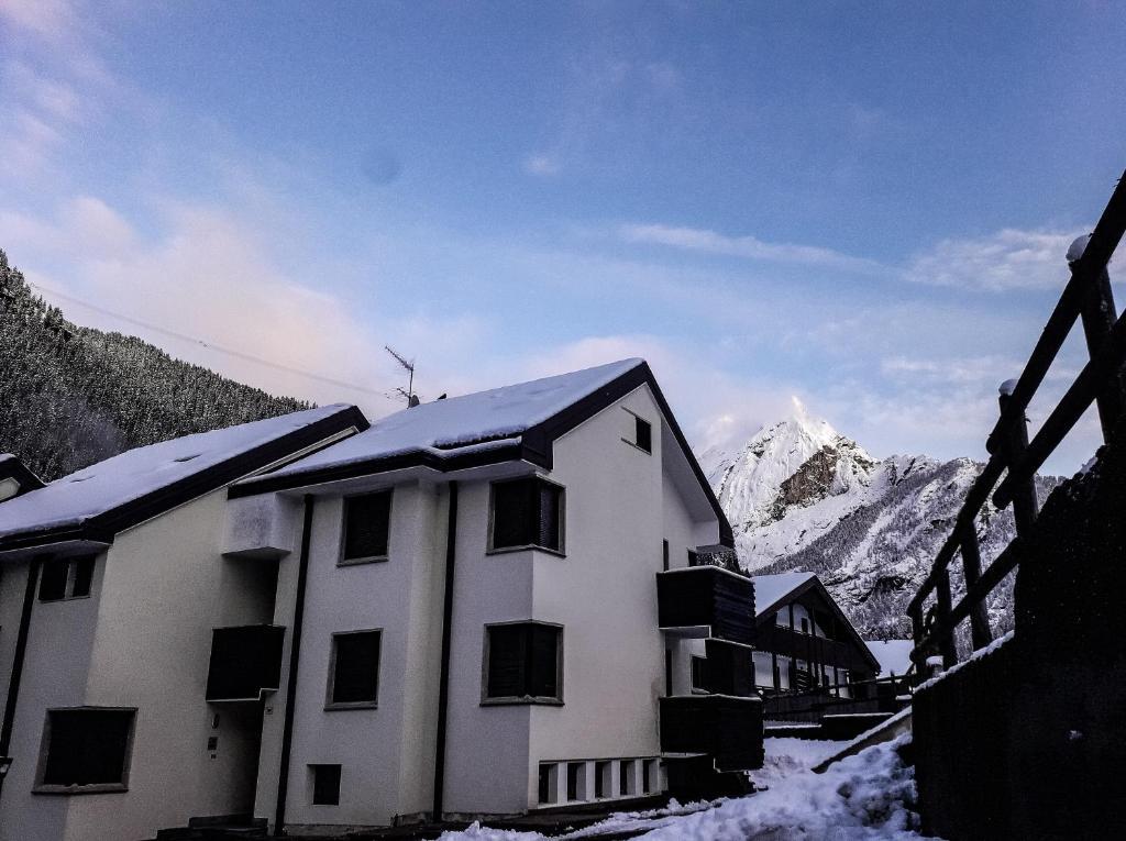 Appartameno Belvedere Alba Di Canazei Prezzi Aggiornati