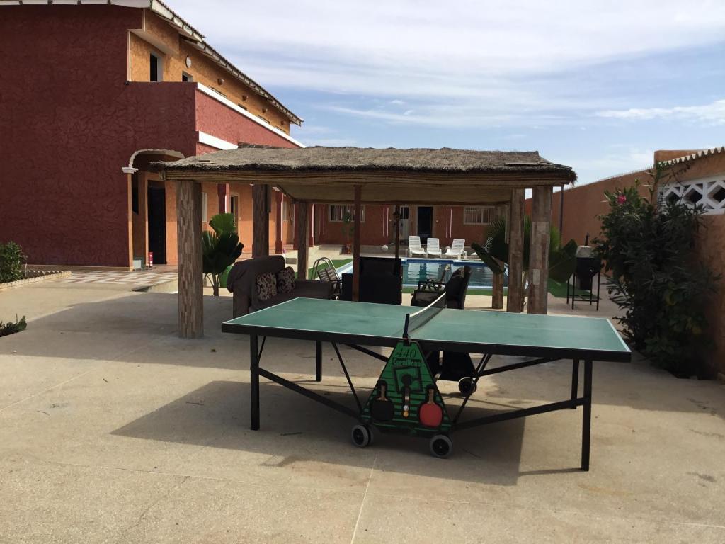 Villa La Isla Somone Updated 2020 Prices