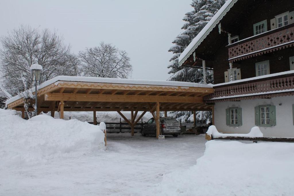 Zwischenzeit | Aprs Ski Wildkogel