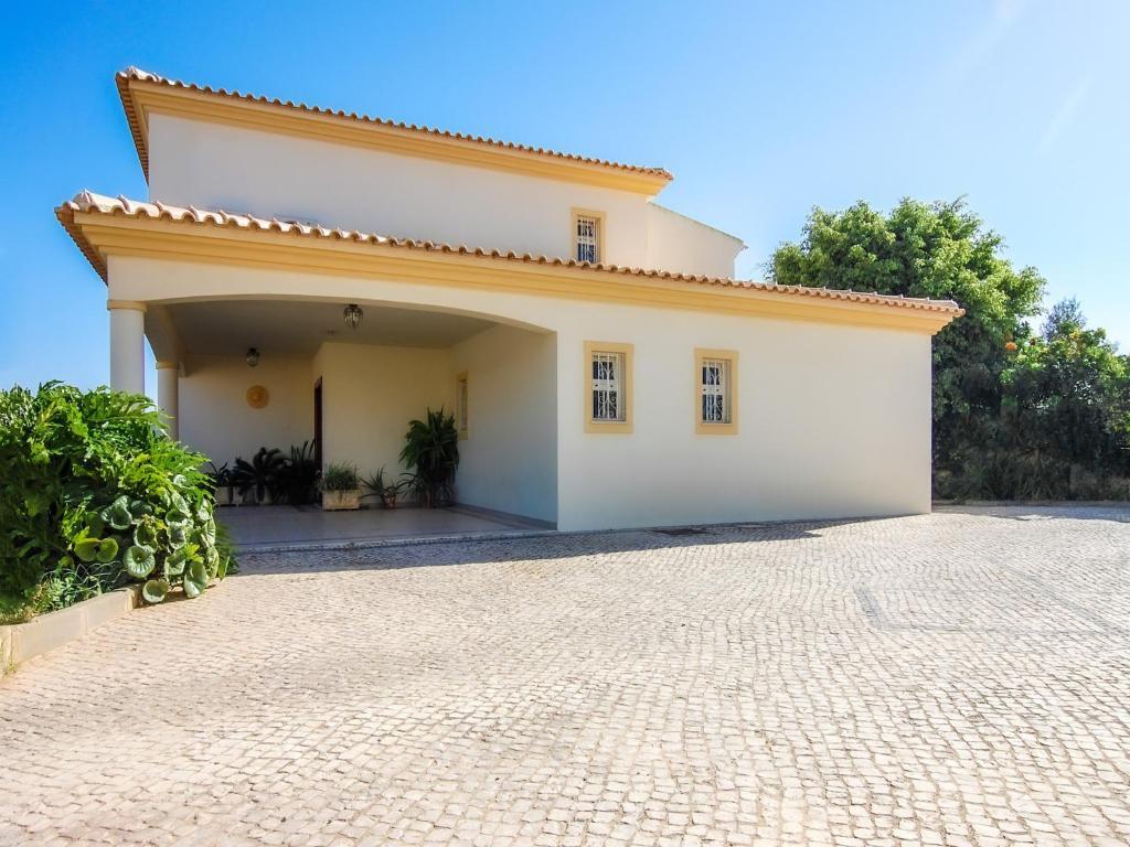 Villa Pescadinha