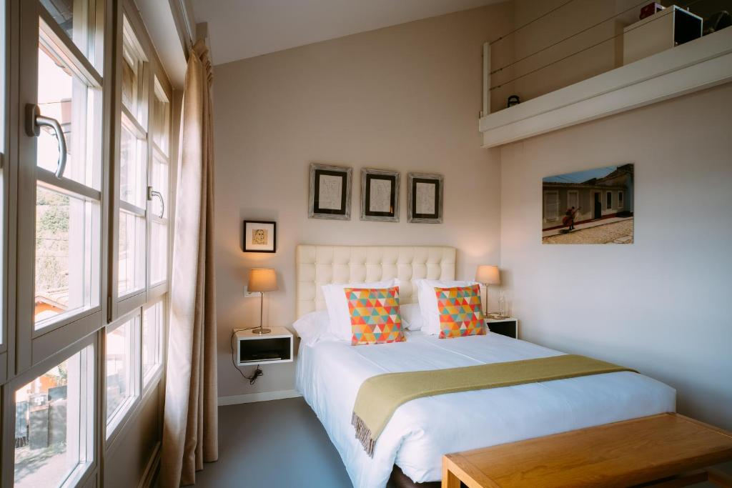 boutique hotels in asturias  239