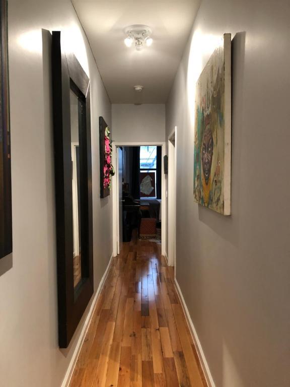 La Maison d'Art