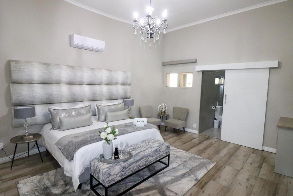 Bloemfontein dating service Dating Chat gratis