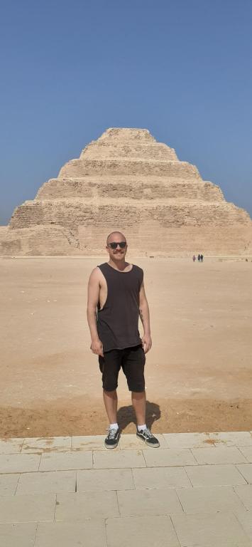 upoznavanje u Egiptu besplatno izlazak oyunlar