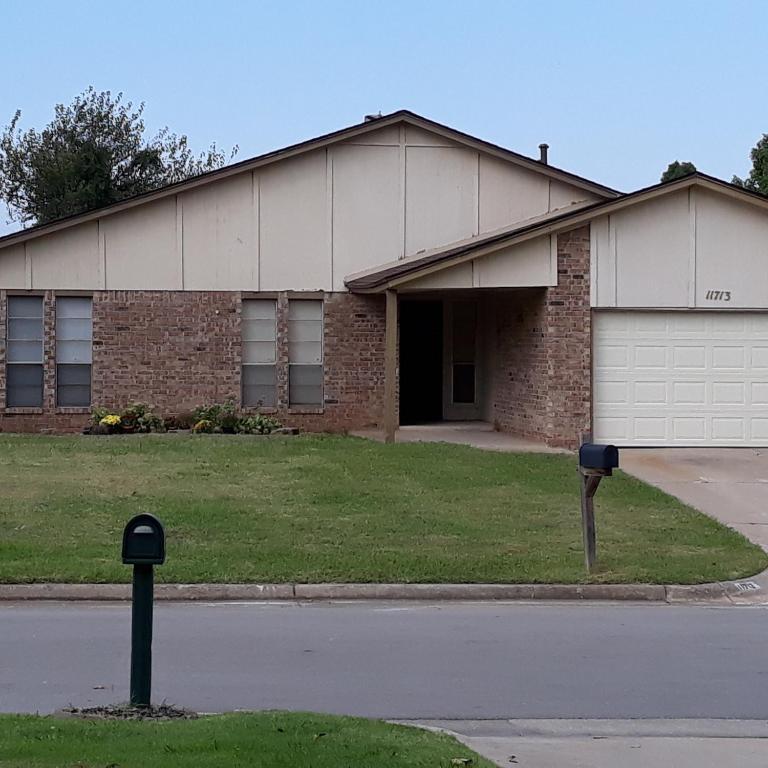 druženje s Edmond Oklahoma brzina datiranja u dfw području
