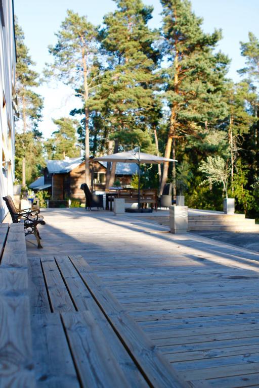 Frstklassiga Kummelns Stugor och semesterboenden   Airbnb