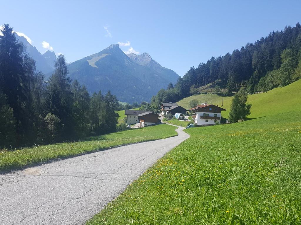 Chat in Fulpmes bei Innsbruck-Land und Chat Bekanntschaften
