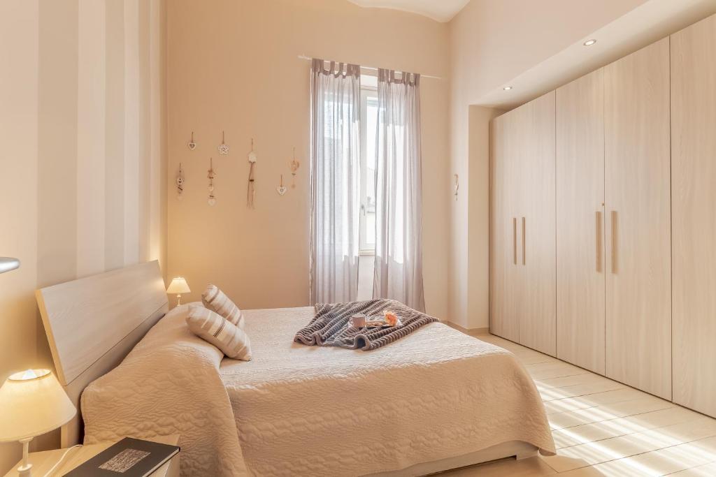 La Casa Rosa, Terni – Updated 2020 Prices