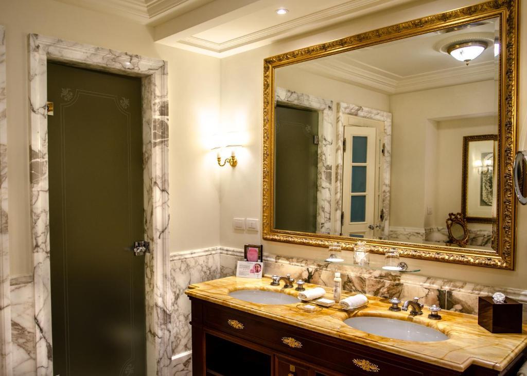 Four Seasons Hotel Firenze (Italia Florencia) - Booking.com