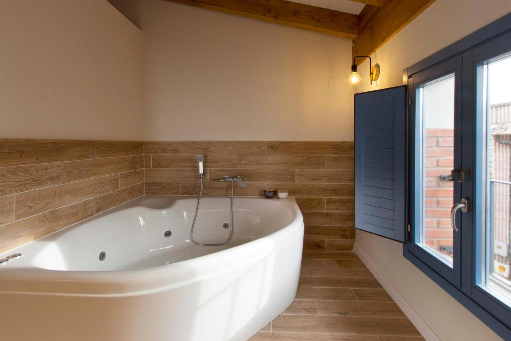boutique hotels in la rioja  6