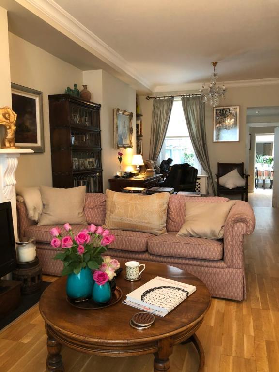 Victoria Villas Londra Prezzi Aggiornati Per Il 2020