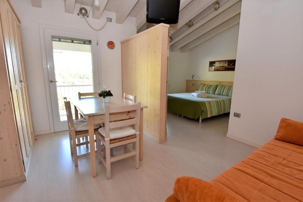 Residence Gonda&Giuliano