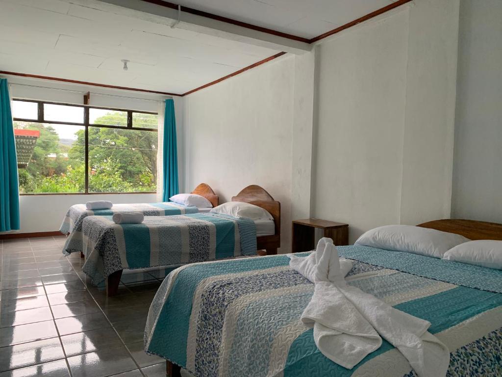 Trovare Lavoro In Costa Rica globi lodge 1, monteverde costa rica – prezzi aggiornati per