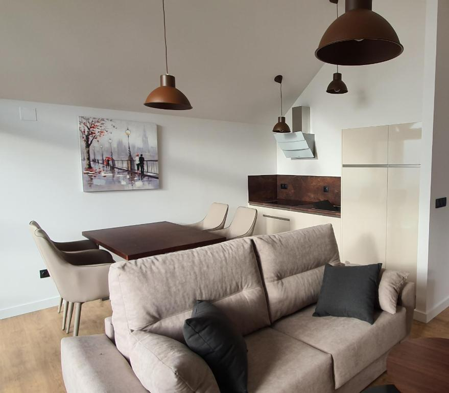 boutique hotels ourense provinz  45