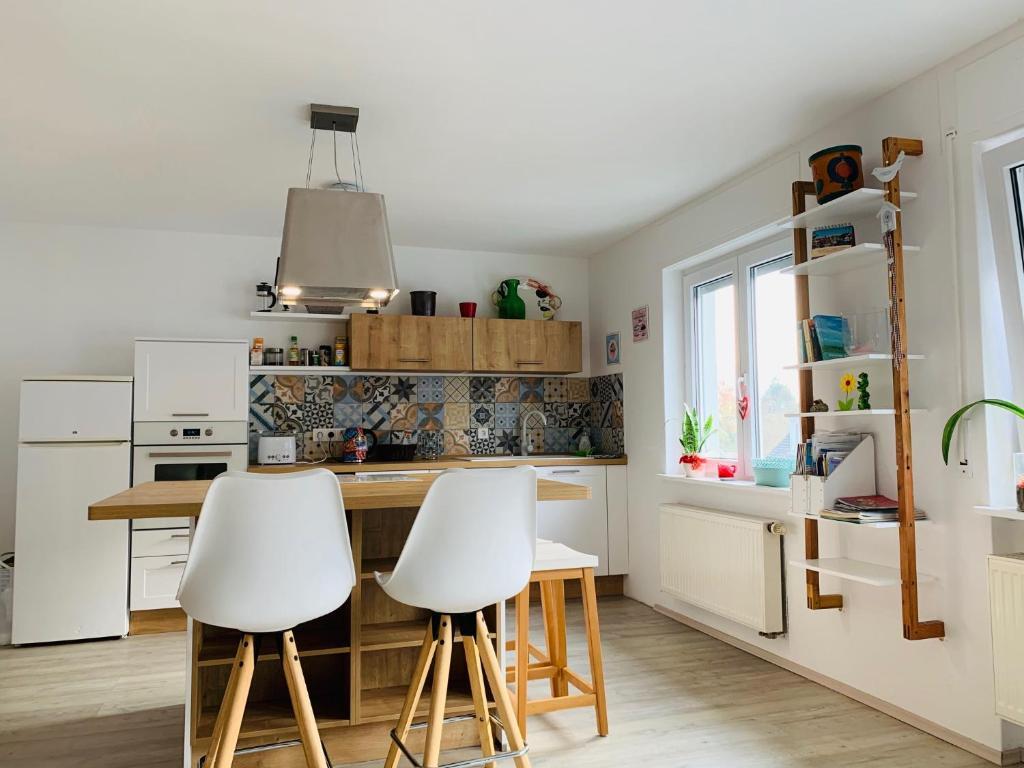 Baden Baden Cuisine Prix apartment am neuen schloss, zentral und ruhig, baden-baden