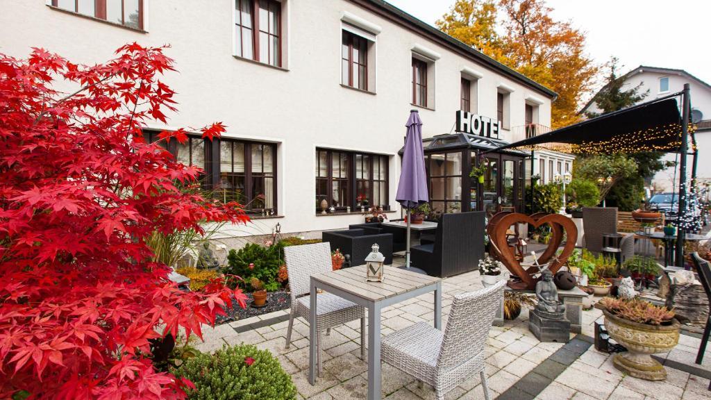 Art Of Comfort Haus Ingeborg Koln Paivitetyt Vuoden 2020 Hinnat